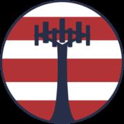 MDTS LLC's Company logo